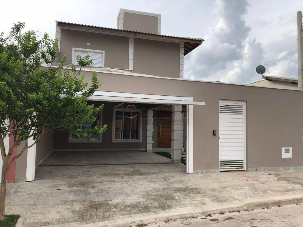 Jundiai Casa Venda R$870.000,00 3 Dormitorios 1 Suite Area do terreno 253.00m2 Area construida 178.00m2