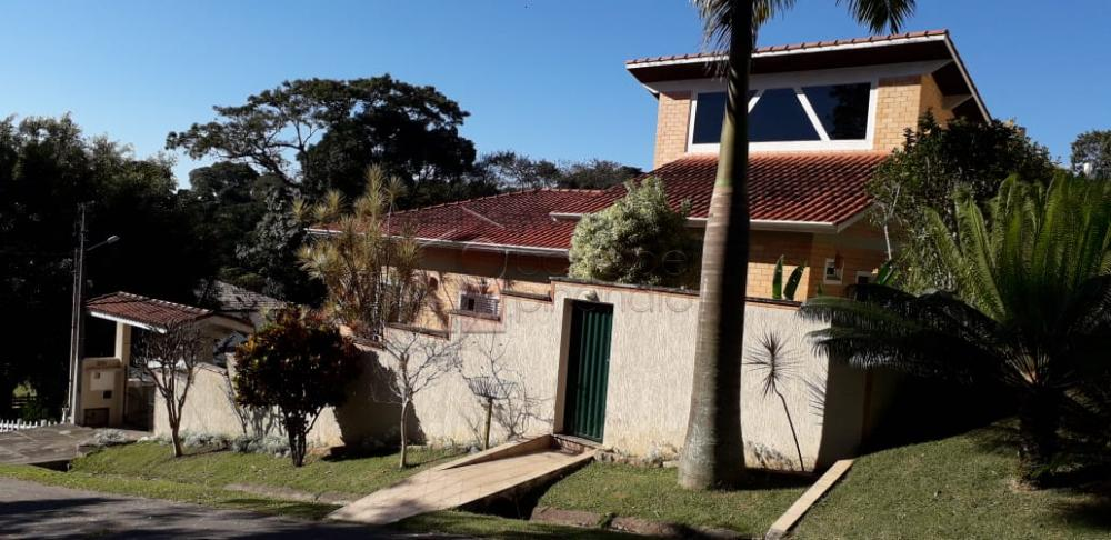 Itatiba Casa Venda R$1.100.000,00 Condominio R$618,00 3 Dormitorios 1 Suite Area do terreno 1472.80m2 Area construida 269.00m2