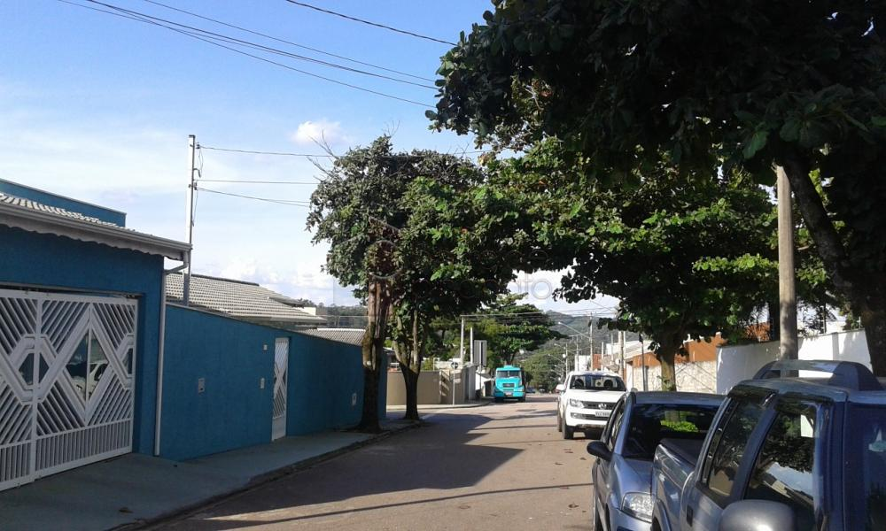 Jundiai Casa Venda R$570.000,00 4 Dormitorios 1 Suite Area do terreno 400.00m2 Area construida 228.00m2