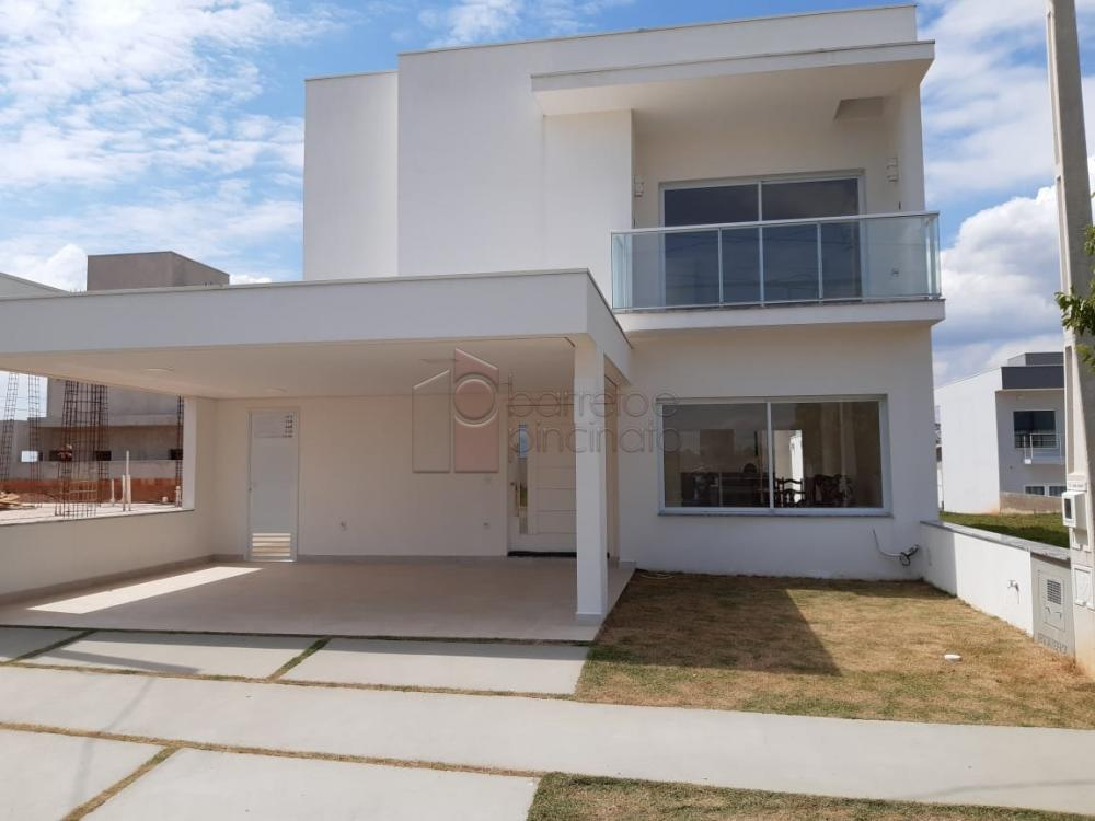 Itupeva Casa Venda R$780.000,00 Condominio R$250,00 3 Dormitorios 1 Suite Area do terreno 250.00m2 Area construida 241.00m2