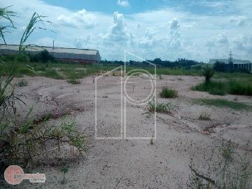 Jundiai Vila das Hortencias Terreno Venda R$14.800.000,00  Area do terreno 30800.00m2