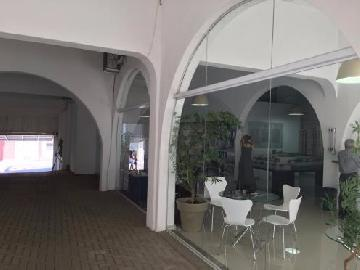 Alugar Comercial / Prédio em Jundiaí. apenas R$ 15.000,00