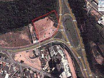 Jundiai Engordadouro Terreno Venda R$4.700.000,00  Area do terreno 3888.00m2