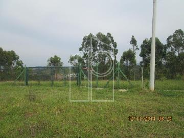 Itatiba Parque da Fazenda Terreno Venda R$420.000,00  Area do terreno 21000.00m2