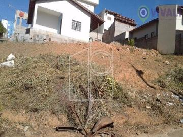 Itatiba Loteamento Itatiba Park Terreno Venda R$235.000,00  Area do terreno 297.00m2