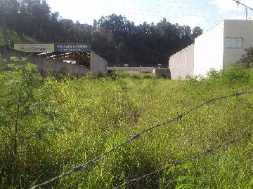 Varzea Paulista Area Industrial Terreno Venda R$750.000,00  Area do terreno 1440.00m2