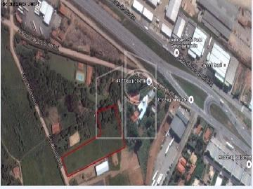 Jundiai Medeiros Terreno Venda R$3.350.000,00  Area do terreno 6701.00m2