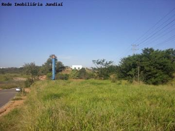 Jundiai Distrito Industrial Terreno Venda R$4.900.000,00  Area do terreno 7705.00m2