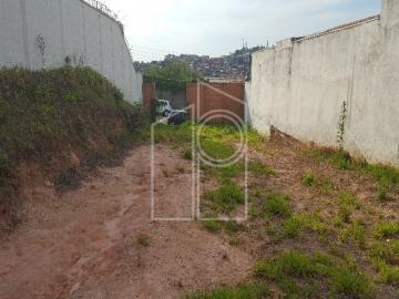 Alugar Comercial / Terreno em Jundiaí. apenas R$ 2.150.000,00