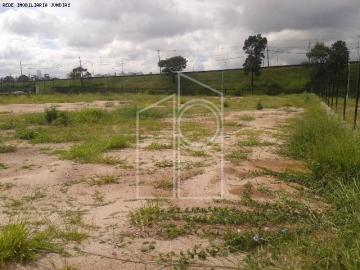 Jundiai Jardim Torres Sao Jose Terreno Venda R$20.000.000,00  Area do terreno 10000.00m2