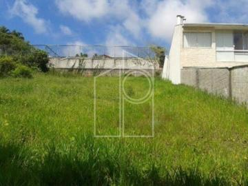 Itatiba Parque da Fazenda Terreno Venda R$340.000,00 Condominio R$500,00  Area do terreno 1000.00m2