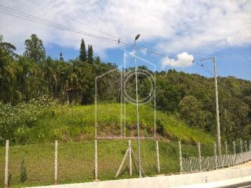 Jundiai Chacara Malota Terreno Venda R$110.000.000,00  Area do terreno 72600.00m2