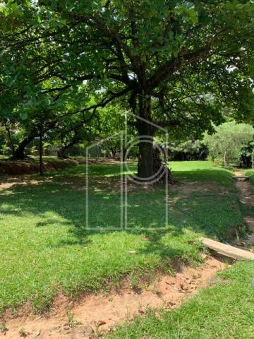 Jundiai Jardim Carolina Terreno Venda R$3.500.000,00  Area do terreno 9594.00m2