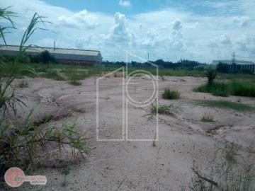 Jundiai Distrito Industrial Terreno Venda R$15.500.000,00  Area do terreno 30876.00m2