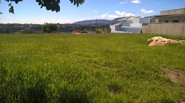 Cabreuva Pinhal Terreno Venda R$128.000,00 Condominio R$210,00  Area do terreno 250.00m2