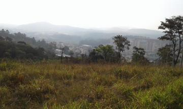 Cajamar Ipes (Polvilho) Terreno Venda R$2.000.000,00  Area do terreno 4156.00m2