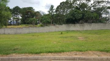 Cabreuva Pinhal Terreno Venda R$130.000,00 Condominio R$210,00  Area do terreno 255.00m2