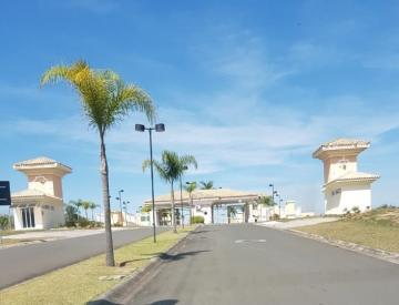 Louveira Engenho Seco Terreno Venda R$350.000,00 Condominio R$567,00  Area do terreno 703.72m2
